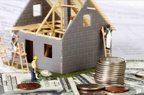 financing_img