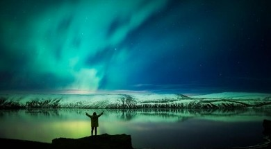 iceland-reykjanes-peninsula-northern-lights-rth