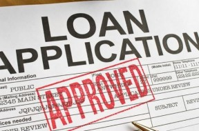 pag-ibig-housing-loan-requirements