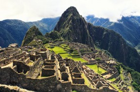 view-of-machu-picchu-in-peru-a-peru-family-adventure-1600x900