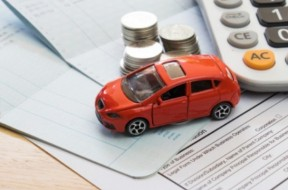What-Does-Your-Car-Insurance-Cover