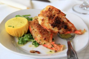 dans-baked-stuffed-shrimp