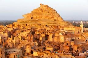 egypt-siwa-oasis