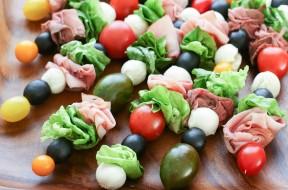 salad-skewers-CA-olive-campaign-3