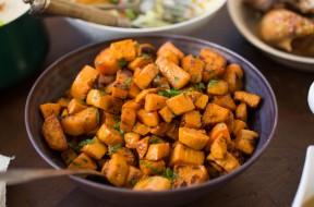 20151111-thanksgiving-sweet-potato-recipe-roundup-03