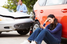 how-to-get-car-insurance-with-the-right-amount-of-liability-coverage-story