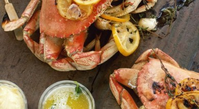 Dungeness-Crab-Cr-Getty