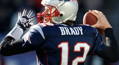 New-Patriots-2016-Tom-Brady-4K-Wallpaper-1024x768