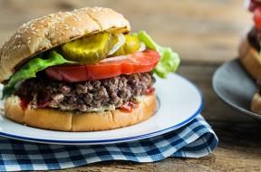burgers-intro_612