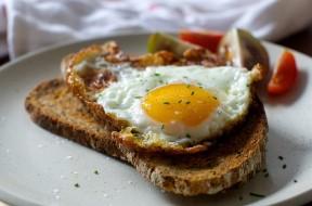 the-crispy-egg1