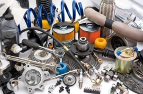 Auto-Parts-Can-Help-To-Save-Money