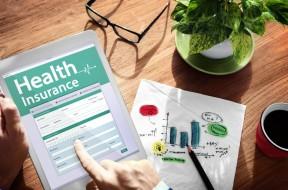 health-insurance-1-1068x712