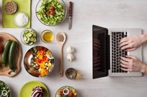 online-food-delivery-amazon-tw