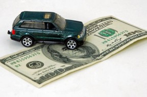 How-To-Choose-A-Non-Owner-Auto-Insurance-Policy