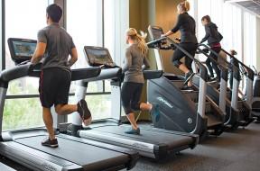 brand-gym-cardio-equipment-treadmill-powermill-860