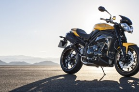 speedbike-1024x683-1024x500