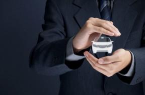 Car-Insurance-Comparison-Online-1021x580
