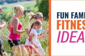 Fun-Family-Fitness-Ideas-900x444