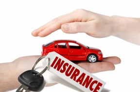 Low-Cost-Auto-Insurance