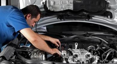 Save-Money-on-Car-Repairs
