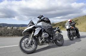 adventure-bike-insurance