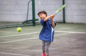 tennis-lesson-sport-for-life-shanghai
