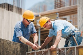 workers-comp-min