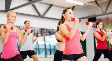 07_fitnessclass_The-Beginners-Workout—How-to-Get-Started-and-Set-Yourself-up-for-a-Lifetime-of-Fitness-Success_164717708_Syda-Productions_FT