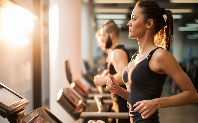 Fitness-ideas-for-Healthy-Living