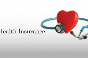 Health-Insurance-1024x548