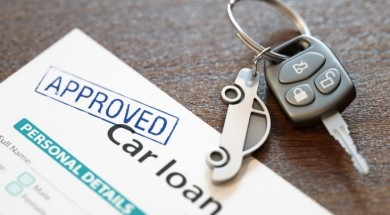 Tips-to-Get-the-Best-Auto-Financing-Loans-in-Kansas-City