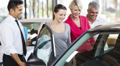 buy-a-car-with-bad-credit-and-no-money-down