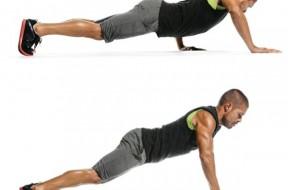 f33a85725ab5bdba610b493ceaf48037--mens-fitness-fitness-tips