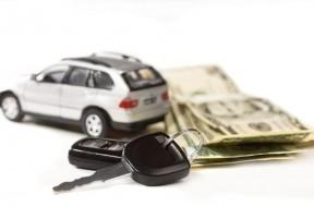 money-saving-tips-img