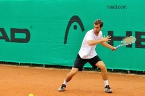 tennis-934841_960_720-672x372