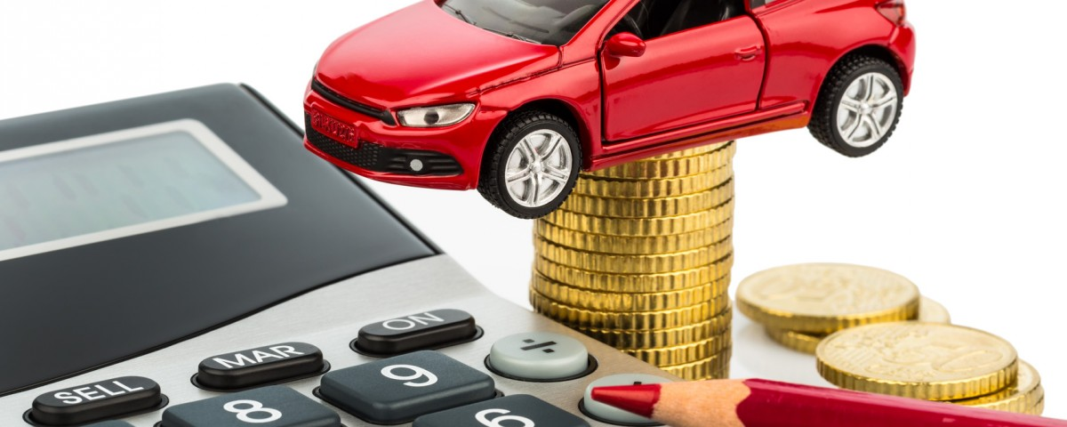 Car loan finance rates australia